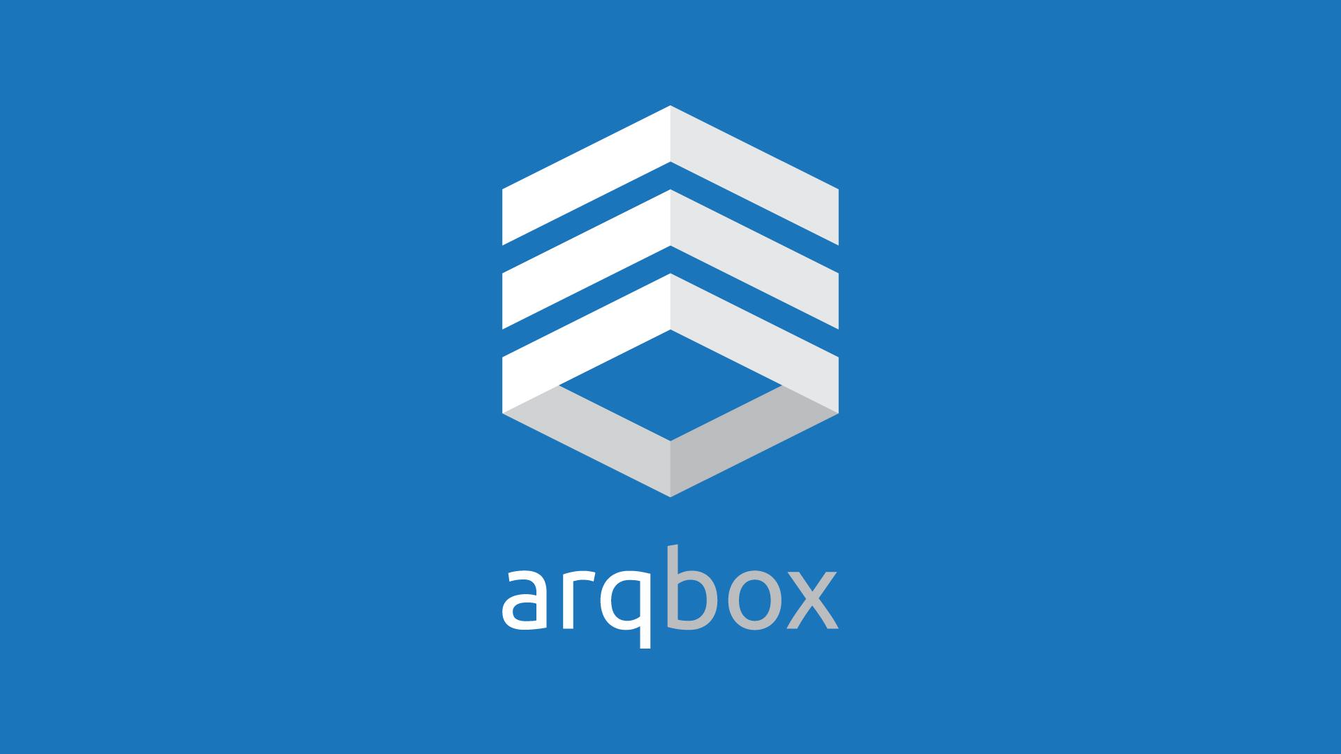 Arqbox